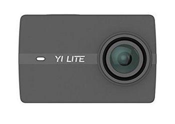 купить Экшн-камера XIAOMI YI LITE ACTION CAMERA в Кишинёве