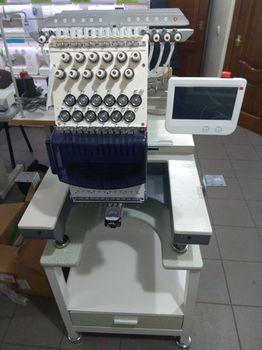 cumpără MINERVA 1201 în Chișinău