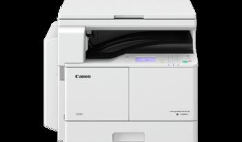 Canon iR 2206N