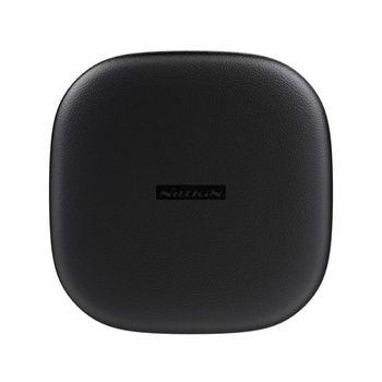 Încărcător Nillkin Power Chic Wireless Charger