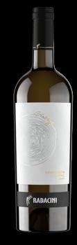 cumpără Radacini Vintage Sauvignon Blanc 2017 în Chișinău