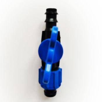 cumpără Robinet cilind. Banda + Tub 16 x 17mm MTS M în Chișinău