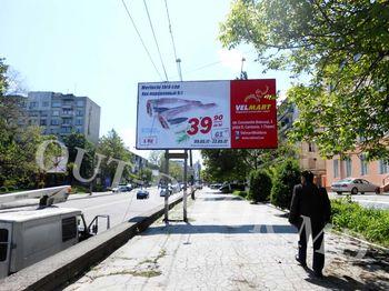 купить KBT25042A в Кишинёве