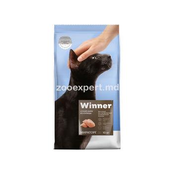 Мираторг Winner Urinary 1 kg ( развес )