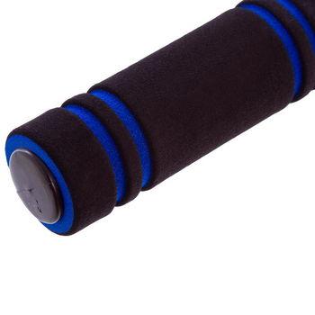 Скакалка 2.8 м Zelart FI-8008 (5020)