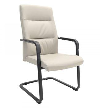 Офисное кресло Deco Remo CF Grey