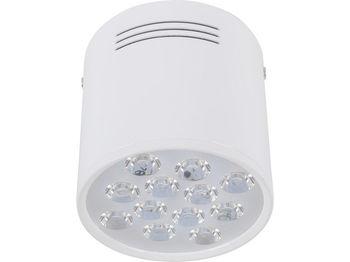 купить Светильник SHOP LED 12W 5946 в Кишинёве