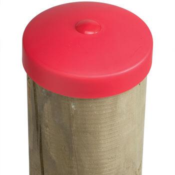 купить пластиковая заглушка D120 в Кишинёве