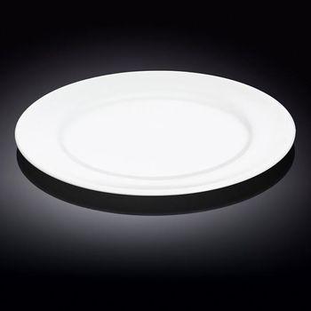 Блюдо WILMAX WL-991010 (круглое 30,5 см)