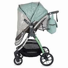 cumpără Coccolle cărucior pentru copii Acera 3 in 1 în Chișinău