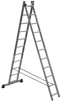 Лестница Worker DLE211