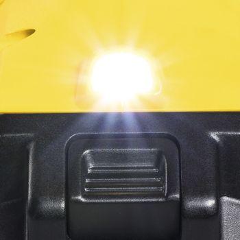 cumpără Mașina de găurit cu acumulator TROTEC PSCS 11-20V în Chișinău