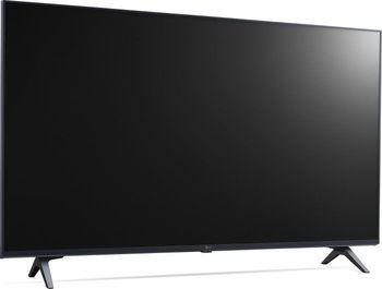 "купить Televizor 75"" LED TV LG 75UP80006LA, Black в Кишинёве"