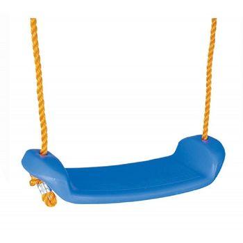 купить Pilsan Детская качеля Park Swing в Кишинёве