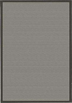 Ковер Fenix 20411-993