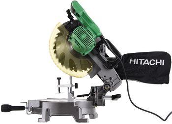 купить Hitachi C10FCE2-NS в Кишинёве