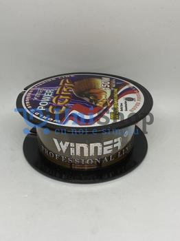 Леска Рыболовная Winner Power Carp 0.40mm 150M