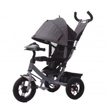 купить Babyland Tрехколесный велосипед VL- 235 в Кишинёве