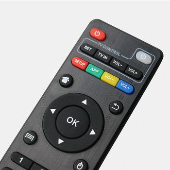 купить Программируемый пульт для x96 mini и TV в Кишинёве