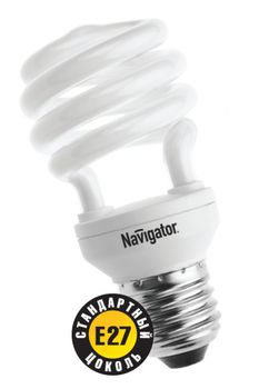 купить LED (15W)  NCL-SH10-15-840-E27 в Кишинёве