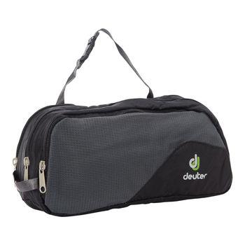 купить Косметичка Deuter Wash Bag Tour III, 39444 в Кишинёве