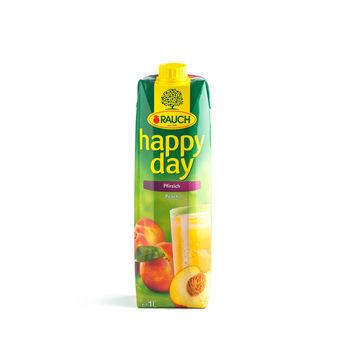 HAPPY DAY Peach
