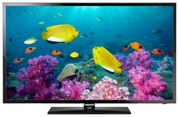 купить Samsung UE46F5300 в Кишинёве