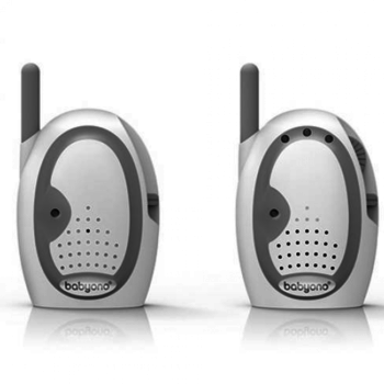 купить BabyOno Цифровая радионяня в Кишинёве