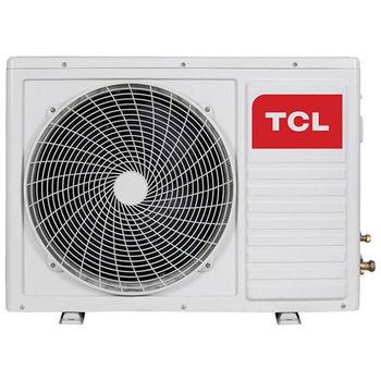 cumpără Aparat de aer conditionat tip split pe perete On/Off TCL TAC-09HRA/E1-TACO-09HA/E1 9000 BTU în Chișinău
