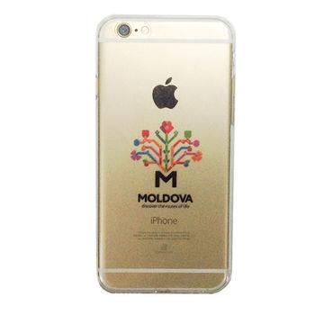 cumpără Чехол для телефона iPhone 6 и 6s în Chișinău
