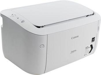 купить Canon i-SENSYS LBP 6030w в Кишинёве