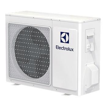 Наружный блок инверторного кондиционера Electrolux EACO/I-14 FMI-2/N3_ERP 14000 BTU