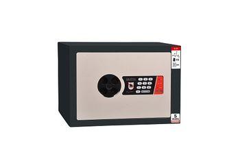 cumpără Safeu Electronic S.25.E.P, 250X350x260 mm pentru arme în Chișinău