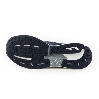 Беговые кроссовки JOMA - R.STORM VIPER 2023 MARINO