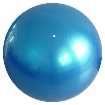 купить мяч фитбол d-85 cm в Кишинёве