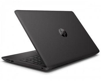 купить Laptop HP 255 G7(AMD 3020e 8Gb 256Gb), Dark Ash Silver в Кишинёве