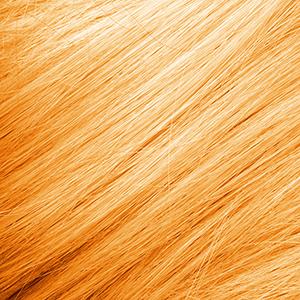 Краска для волос,ACME DeMira Kassia, 90 мл., M/4 - оранжевый