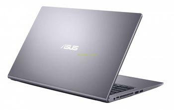 "купить ASUS 15.6"" X515JA Grey (Intel Core i5-1035G1 8Gb 256Gb) в Кишинёве"