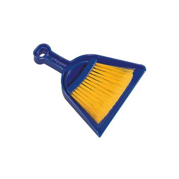 Mini Dust Pan Set - Щетка-сметка с совком