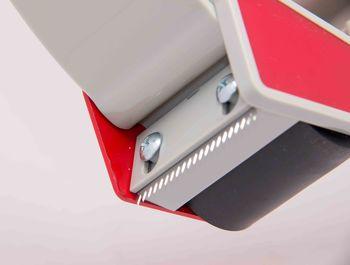 Диспенсер для клейкой ленты 50 мм