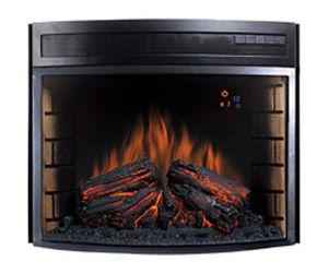 Электрокамин Royal Flame - Dioramic 28 LED FX встраиваемый