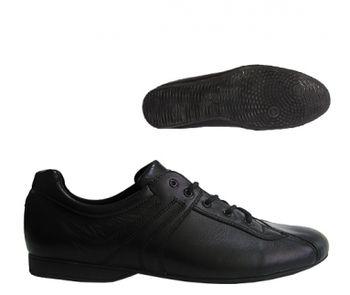 купить Кожанные кроссовки BELKELME (08224 - 3 / 026) в Кишинёве