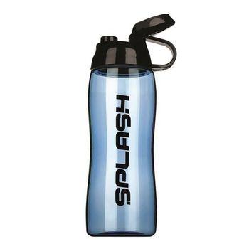Бутылка для воды 750 мл TTZ Plastik 60885 (5507)