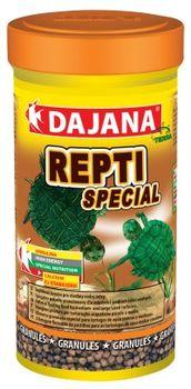купить Dajana Repti Special 1 kg в Кишинёве