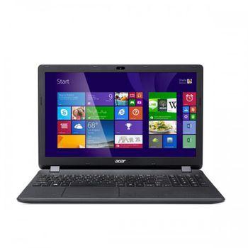 Acer Aspire ES1-311(NX.MRTEU.013), Black