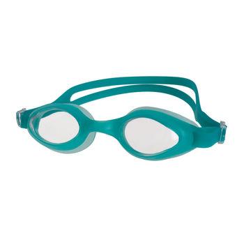 купить Очки для плавания Spokey Scroll  832913 в Кишинёве