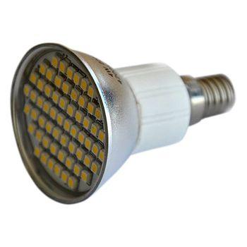 Ledpark Лампа LED 4W E14 4200K