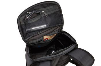 "13.3"" Рюкзак для ноутбука Thule EnRoute 14L, Teal"