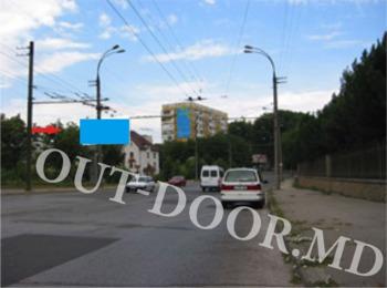 купить KBU95009B в Кишинёве