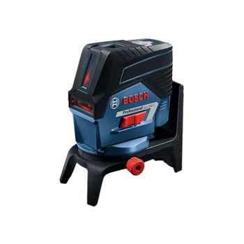 cumpără Nivela cu laser Bosch GCL 2-50 C în Chișinău